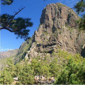 Property for sale in La Palma
