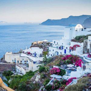 Santorini Property Sales