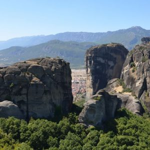 Property for Sale in Thessaly