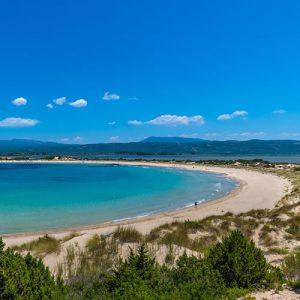 Peloponnese Property