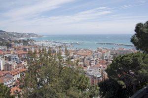 Sanremo Property