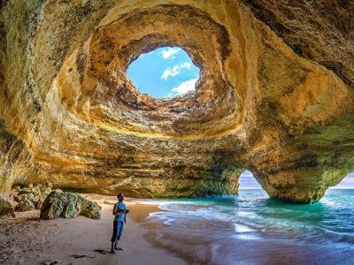 South Algarve Property