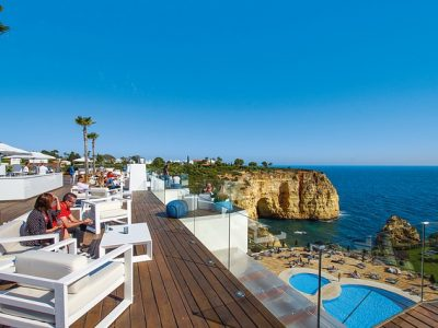 West Algarve Property